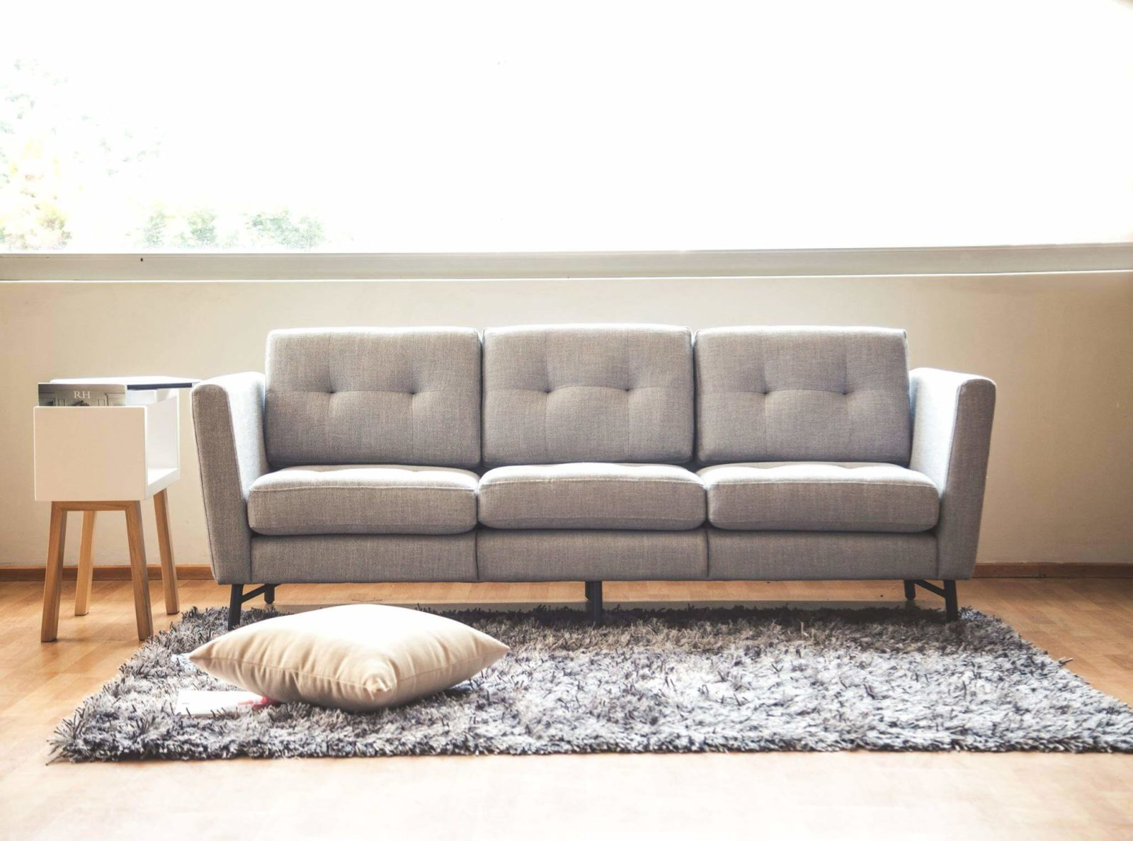 Sofa In A Box Companies Burrow Couch In A Box Review Updated Read This Before You Order