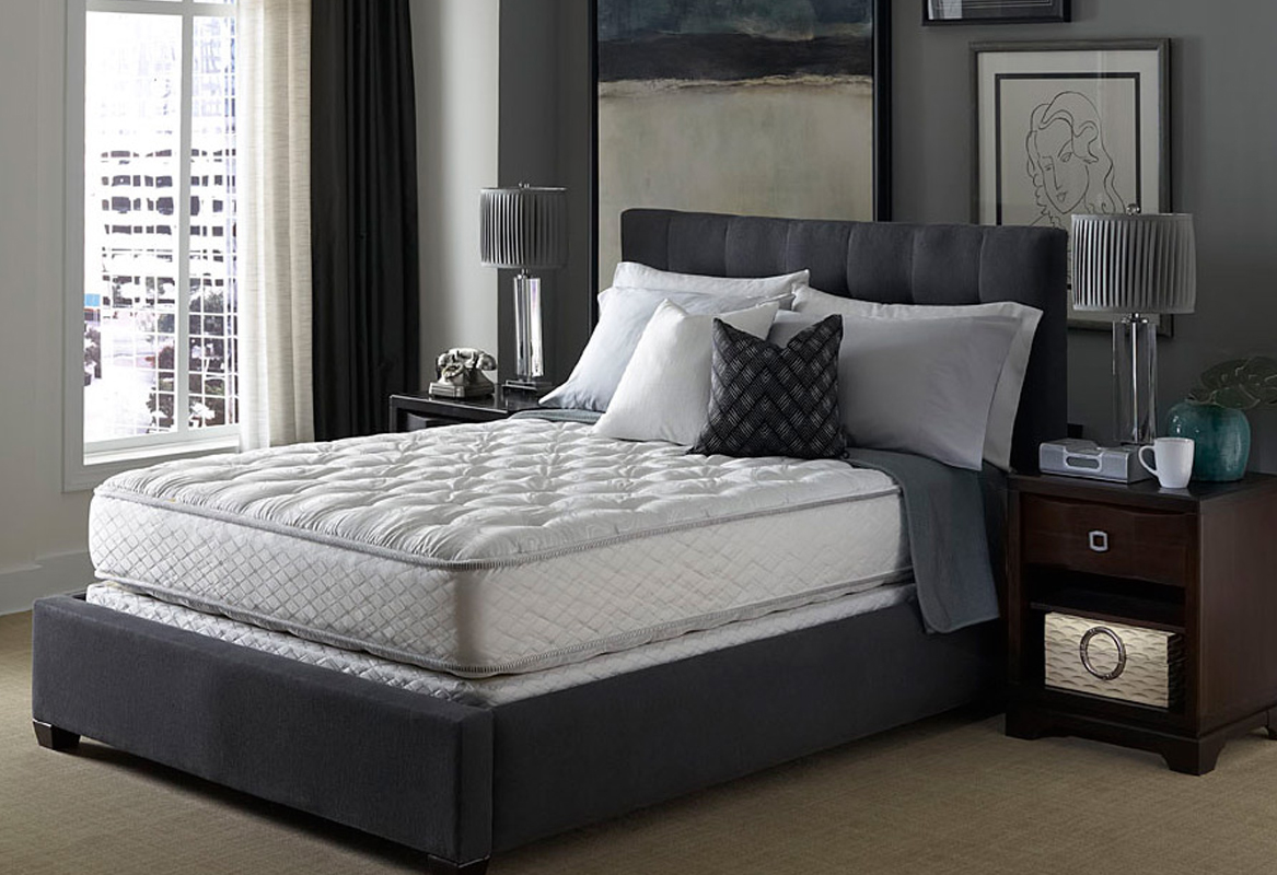 Firmest Mattresses On The Market Best Firm Mattress You Can Buy In 2019 Reviewing Hard Surfaces