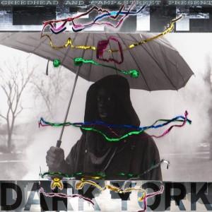 le1f dark york artwork