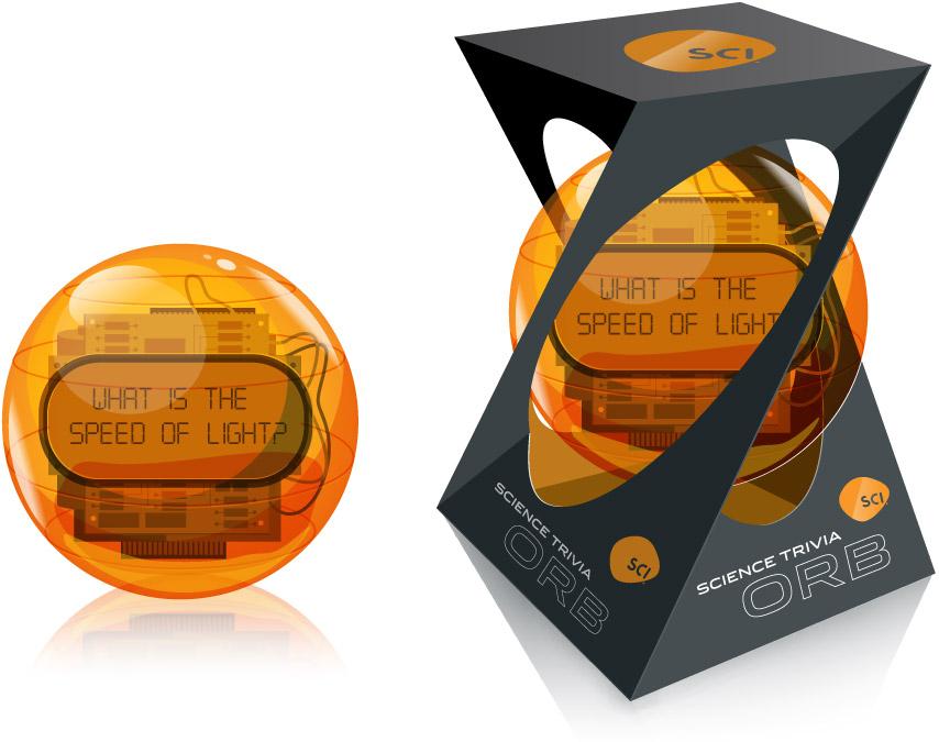 unique packaging ideas - Alannoscrapleftbehind - creative packaging ideas