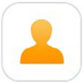 PPS9-apps-Portrait