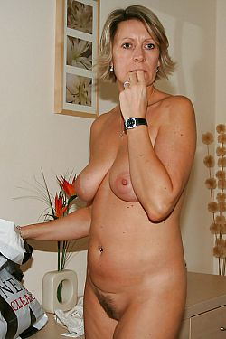 english mature granny girdle