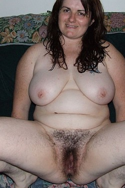 matures naked 50