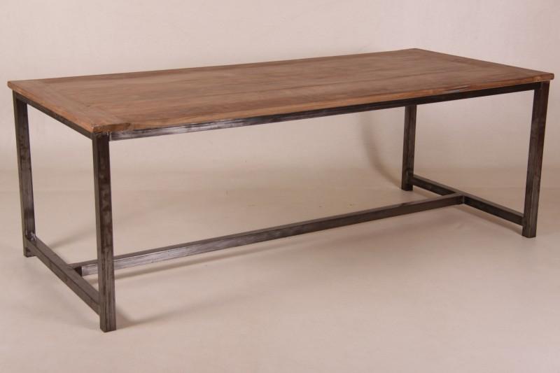 Nauhuri Tisch Design Holz ~ Neuesten Design-Kollektionen für - designer tische holz metall