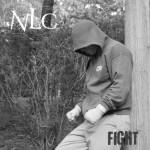 NLC_FIGHT_EP
