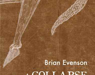 evenson-brian-collapse-of-horses-min