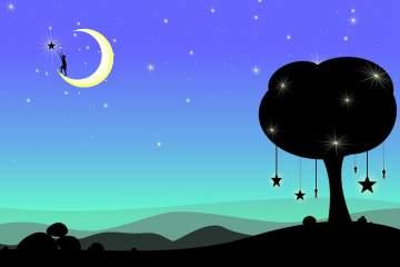 moon-478982_1920-min