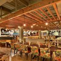 Monkeypod Kitchen by Merriman - Kihei, HI - Maui Happy Hours