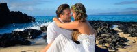 Hair & Makeup - Maui Wedding Network