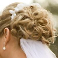 Maui Wedding Stylist | Beth Clapper | 15 - Bridal Beauty ...