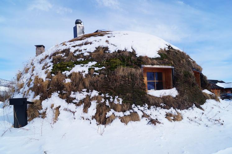 pomakmoan house