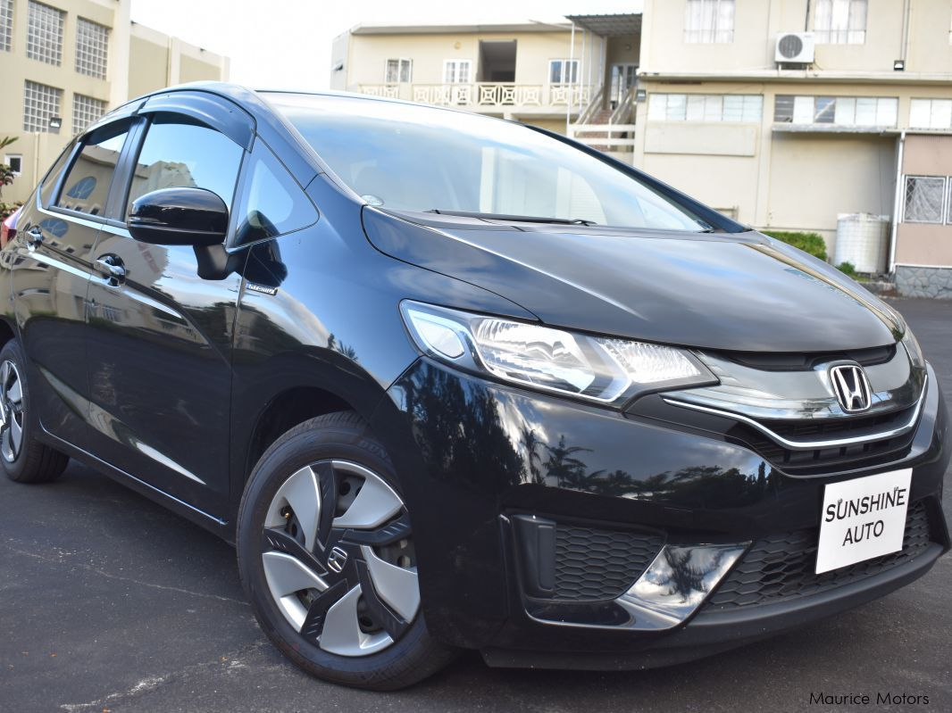 Used Hybrid Cars For Sale Used Honda Fit Hybrid 2014 Fit Hybrid For Sale Eau