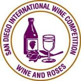 San Diego International Wine Competition