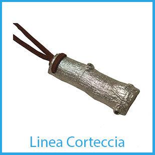 Linea Corteccia