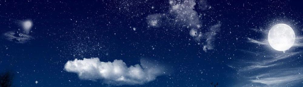 Les nuits de Provence