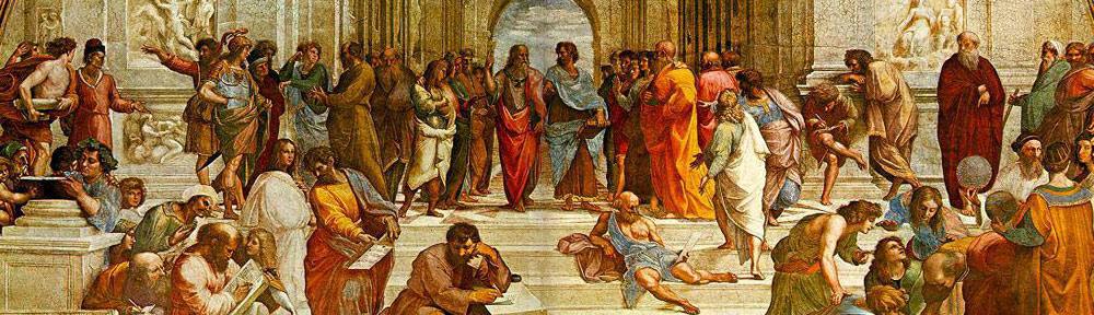 Une préface à Platon