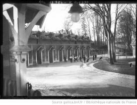 Duel Maurras-Cassagnac du 26 février 1912 - 2