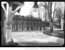 Duel Maurras-Cassagnac du 26 février 1912 - 3