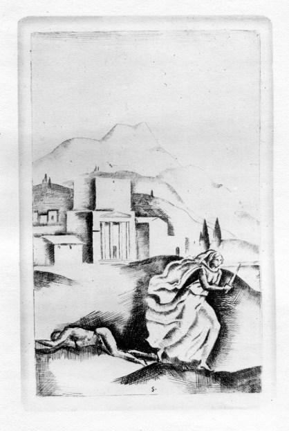 Ill. de Goor, 1928 - 5