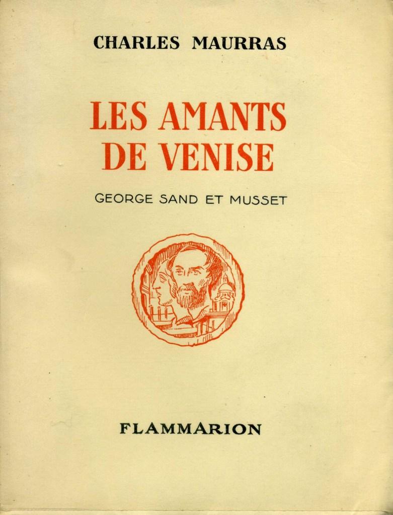 Édition de 1931