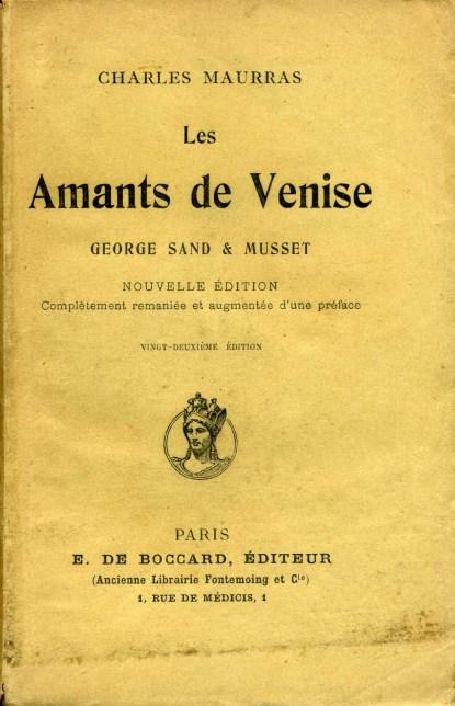 Édition de 1919
