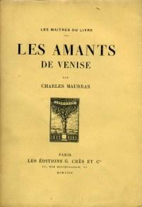 Édition de 1924