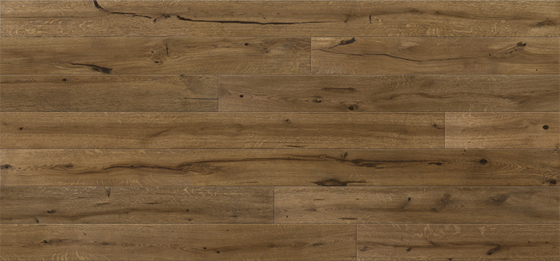 Eichendiele Parquet Roble Natura Land Battisti Ace 2200x180x14/2,5 Mm ...