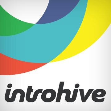 introhive