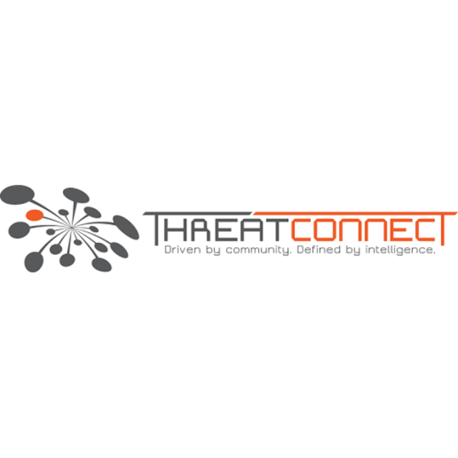 threatconnect