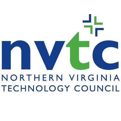 NVTC-logo-web