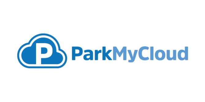 ParkMyCloud_tombstone