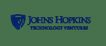hopkins_tv