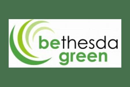 bethesda-green
