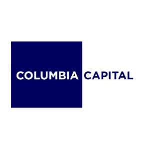 columbia capital