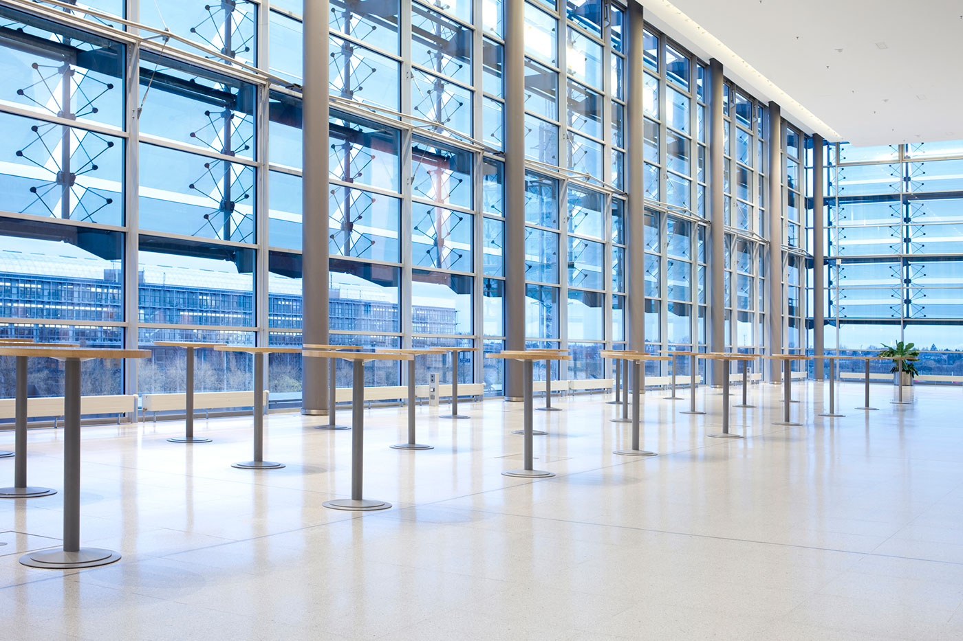 Glass Curtain Wall Manufacturer Curtain Wall Manufacturers Uk Listitdallas