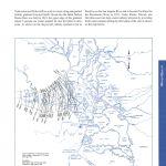 Maximum Salinity Intrusion, 1944 to 1990, from the Delta Atlas, 1995