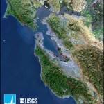 USGS Earthquake Faults