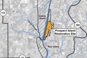 prosp_island_restor_site_map