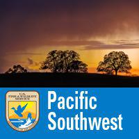 FWS Pac SW