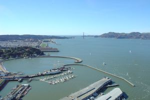 800px-San_Francisco_Bay,_helicopter_view
