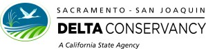 Delta Conservancy Program and Policy Subcommittee @ Delta Conservancy Offices | West Sacramento | California | United States