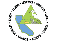 Interagency Ecological Program (IEP) 2016 Quarterly Stakeholder Meeting @ Department of Water Resources, West Sacramento, Room 119 | West Sacramento | California | United States