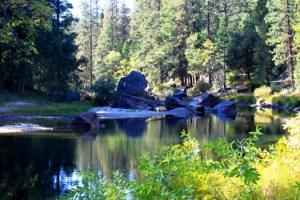 Yosemite 5 sliderbox