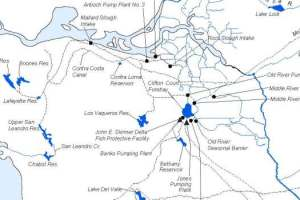 Delta water facilities sliderbox