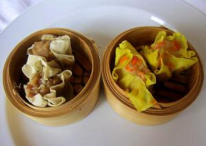 #hongkongfood #hongkongtourism #hongkongdimsums