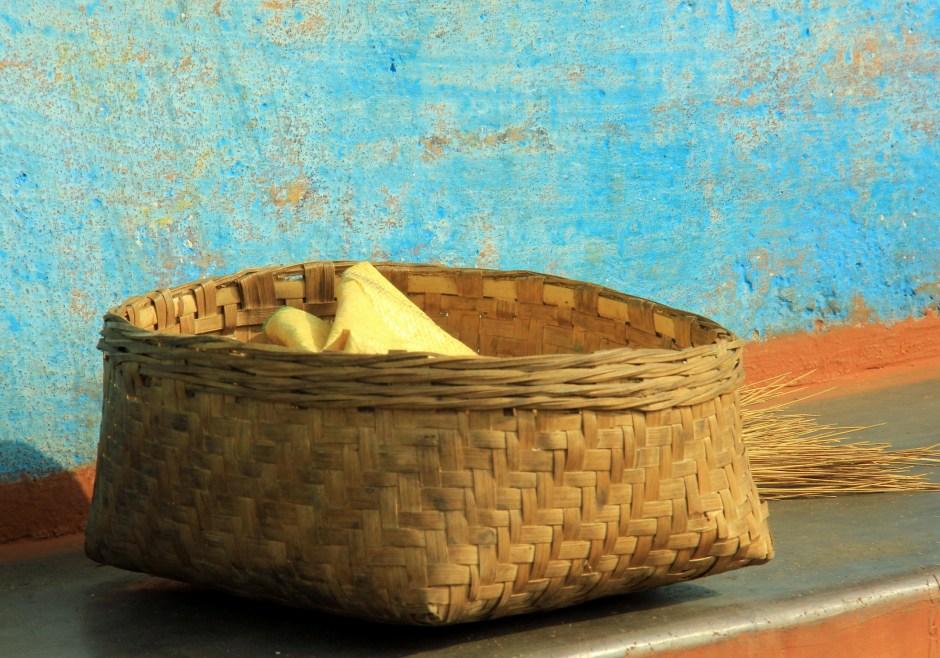#odishatourism #odishatribaltour #travelbloggerindia #travelblogindia