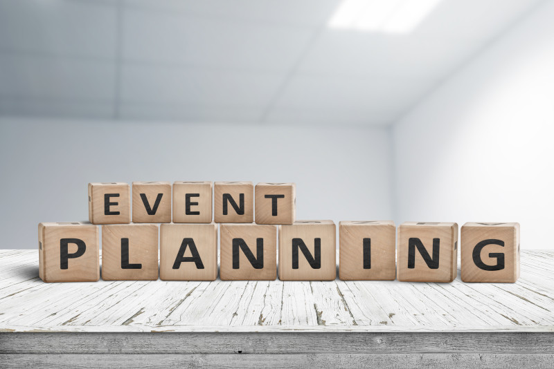 Never Miss a Thing! The Only Event Planning Checklist You\u0027ll Ever