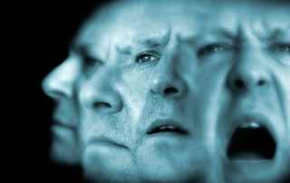 depresif-bozukluklar