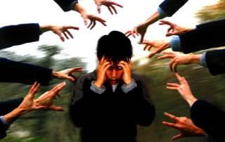 sizofreni-nedenleri-9