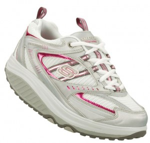 skechers-shape-ups-300x285